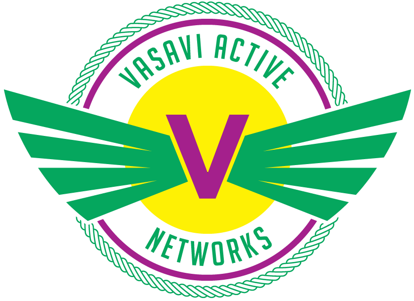 Vasavi Active Networks